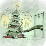 Christmas-Card-Cthulhu-23-150x150