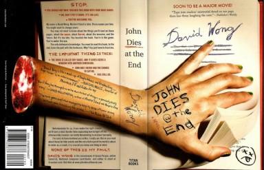 JohnDiesAtTheEnd-001