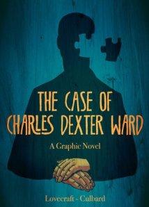 Charles Dextar Ward