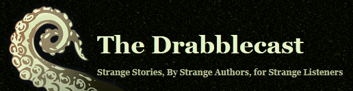 The Drabblecast _1