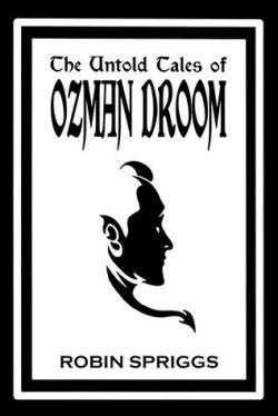ozmandroom