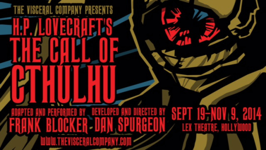 Call-of-Cthulhu-Visceral-Company